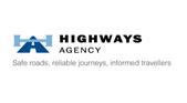 Highways Agency - a proud client of Amalgam