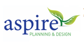 Aspire Planning and design - A proud client of Amalgam Landscape