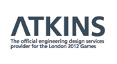 Atkins Engineering & design - proud clients of Amalgam Landscape